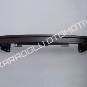 Fluence Tampon Traversi 752100087R 752106449R