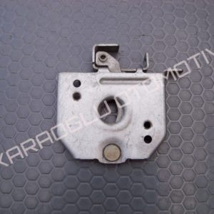 Master Motor Kaputu Kilidi 7700352729