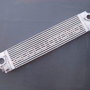 Koleos Turbo Radyatörü 2.0 Dizel M9R 14461JG70C