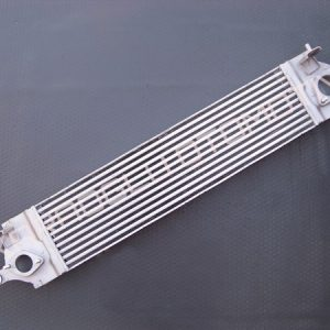 Koleos Turbo Radyatörü 2.0 Dci M9R 144613UC0C