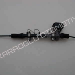 Kangoo Clio Hidrolik Direksiyon Kutusu 8200710930 8200895858