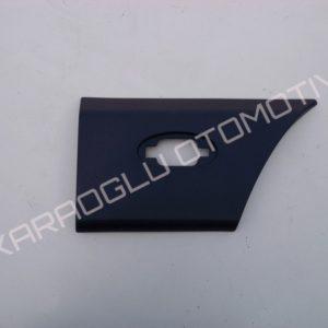 Master 3 Arka Sağ Çamurluk Çıtası Bandı 768F30007R