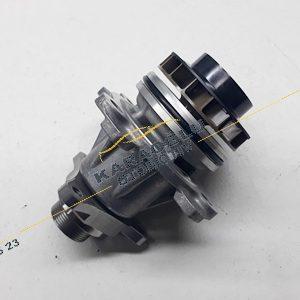 Trafic 3 Devirdaim Su Pompası 1.6 Dci R9M 210108796R