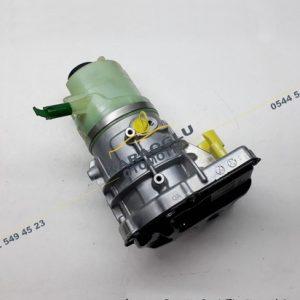 Trafic 3 Direksiyon Pompası Elektrikli 491100616R