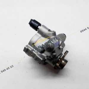 Megane Scenic Clio Hidrolik Direksiyon Pompası 491100699R 491103569R 7700419117
