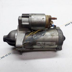 Laguna 2 Marş Motoru 2.2 Dizel G9T 8200106788 8200634602