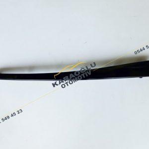 Megane 3 Fluence Torpido Çıtası 684120017R