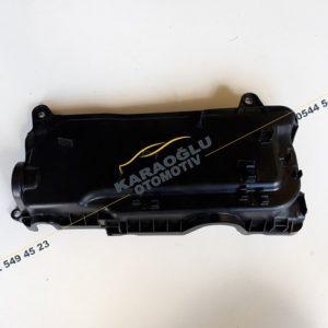 Master 3 Motor Üst Koruma Kapağı 110651492R