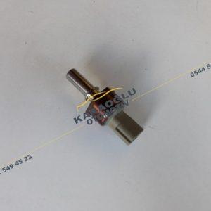 Master 3 Mazot Basınç Sensörü 2.3 M9T 166392934R 166398000R
