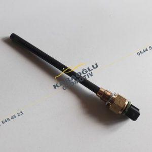 Master 3 Yağ Müşürü 2.3 Dci M9T 111458280R