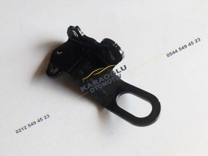 Master 3 Silindir Kapağı Suportu 100060428R