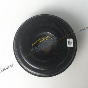 Master 3 Krank Kasnağı 2.3 M9T 8200805671