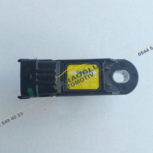 Master 3 Manifold Basınç Sensörü 223651975R 8201377790