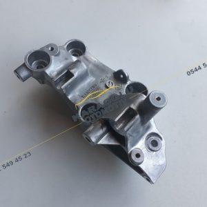 Master 3 Şarj Dinamosu Bağlantı Ayağı 2.3 M9T Çift Turbo 165 Bg 117102273R