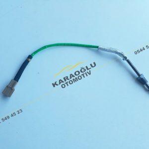 Master 3 Turbo Sıcaklık Sondası 2.3 Dci M9T 226400888R