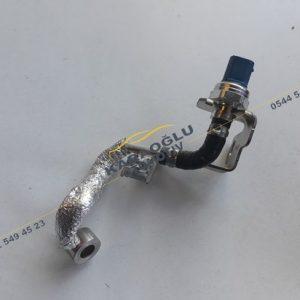 Master 3 Turbo Basınç Sensörü 2.3 Dci M9T 223651719R
