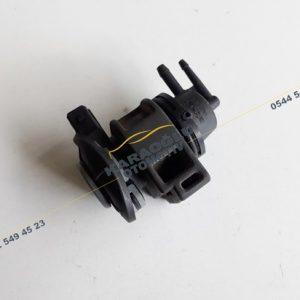 Megane 2 Scenic 2 Turbo Elektrovana Valfi 8200625684