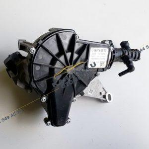 Kadjar Vites Robotu Otomatik Şanzıman 309101280R 328D47245R