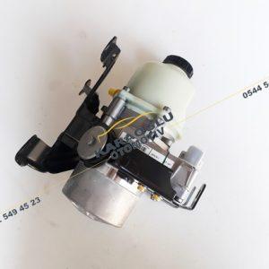 Symbol 2 Elektrikli Direksiyon Pompası 491101292R