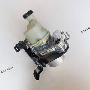 Clio 4 Elektrikli Direksiyon Pompası 491101552R 491102583R 491108089R