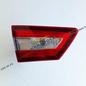 Clio 4 Sol Stop Lambası Bagaj 265552424R