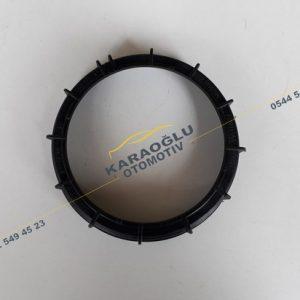 Kangoo Megane Scenic Fluence Yakıt Şamandırası Somunu 7701207449