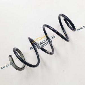 Clio 3 Modus Ön Helezon Yayı 540101261R 8200127287 8200140543