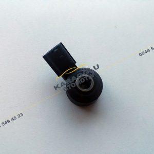Clio Captur Fluence Megane Vuruntu Sensörü 8200789728