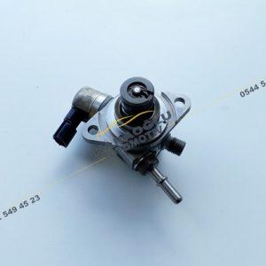 Scenic 3 Megane 3 Benzin Pompası 1.2 Tce 166304016R