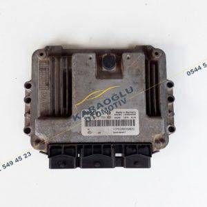 Trafic Motor Beyni 8200380082 8200380647