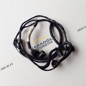 Kangoo 3 Arka Tampon Par Sensör Tesisatı 240150215R