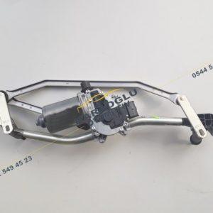 Latitude Ön Cam Silecek Motoru Frezesi Mekanizması 288000010R