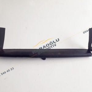 Twingo Radyatör Hava Yönlendiricisi 7700423968