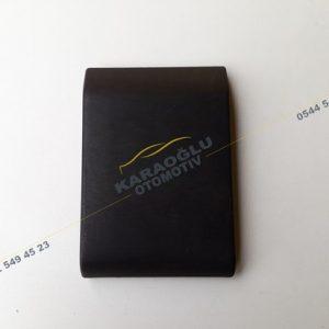 Master 3 Sağ Orta Direk Çıtası Bandı 768180129R