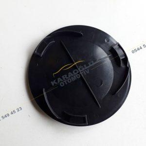 Megane 2 Sol Çamurluk Davlumbazı Kapağı 7701055351