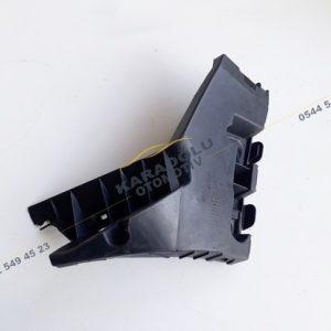 Clio 3 Arka Tampon Bağlantı Ayağı Sağ 8200290041