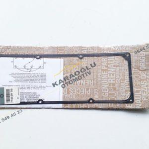 Megane Clio Kangoo Silindir Kapağı Contası K7M K7J 7700274003 7701471719