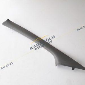 Trafic Sol Cam Direği Bakaliti 8200031569