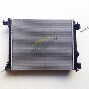 Talisman Su Radyatörü 1.6 Dizel R9M 214108607R
