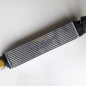 Trafic 3 Turbo Radyatörü 1.6 Dci R9M 144962019R