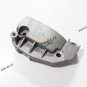 Scenic 2 Megane 2 Motor Kulağı Takozu 8200044920