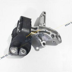 Megane 4 Talisman Motor Takozu Kulağı Sağ Üst 1.5 Dci 113757824R