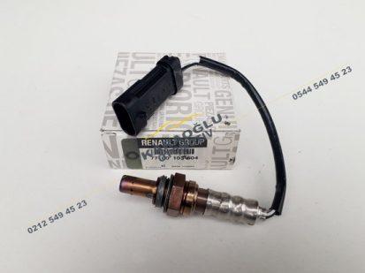 Clio Kangoo Symbol 1.4 Oksijen Sondası 7700103504