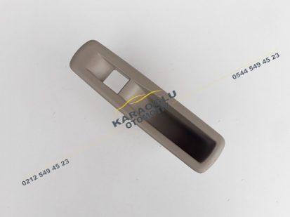 Megane 3 Scenic 3 Fluence Cam Kumanda Paneli 829500004R