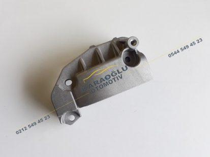 Scenic 2 Megane 2 Motor Takozu Kulağı 8200222653 8200222654
