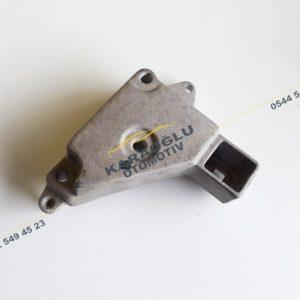 Kangoo Clio Motor Takozu Kulağı 7700419411 7700432410