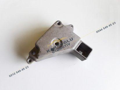 Kangoo Clio Motor Takozu Kulağı 7700432410 7700419411
