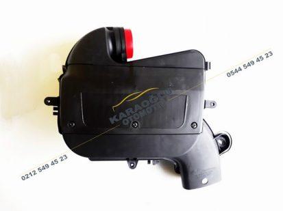 Trafic 1.9 F9Q Hava Filtre Kabı 8200325553
