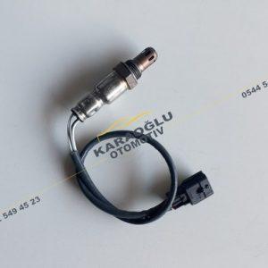 Clio Captur Oksijen Sensörü 1.2 16V D4F 8200495791 8201035691