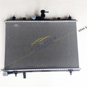 Koleos Su Radyatörü 2.0 Dizel 214006645R 21400JY00A